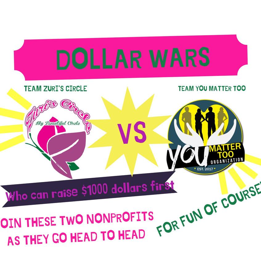 Dollar Wars