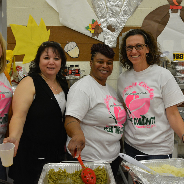 Feed The Comunity Event 2014 144