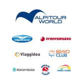 Grazie all'adesione a GEO TRAVEL NETWORK, siamo partner preferenziale Alpitour World, con offerte e servizi dedicati per i nostri clienti