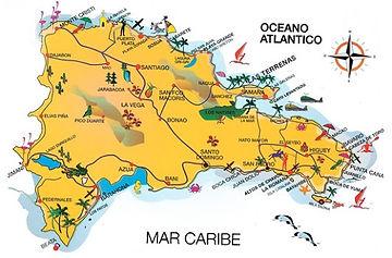 santodomingomap.jpg