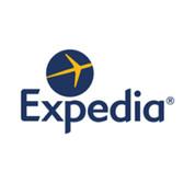 Siamo agenzia GOLD Expedia, grazie alla decennale collaborazione. Contiamo su tariffe dedicate per hotel e pacchetti volo+hotel