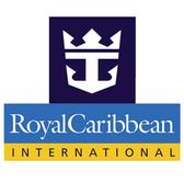 Contiamo su un rapporto diretto con Royal, grazie alla collaborazione con il loro ufficio in Italia