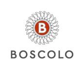 Siamo rivenditori Boscolo Tour e  BOSCOLO GIFT