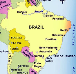 brasilemappa_edited.jpg