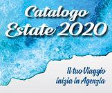 catalogo20.jpg