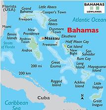 bahamas_edited.jpg