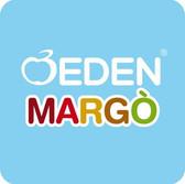 Siamo da anni agenzia EDEN CARE, il 'marchio' delle migliori agenzie Eden per fatturato. Questo ci consente di offrire prezzi migliori e condizioni dedicate ai nostri clienti