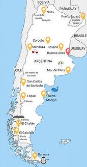 argentina mappa.jpg