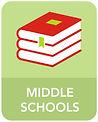 MIDDLE_SCHOOL_ICON.jpg