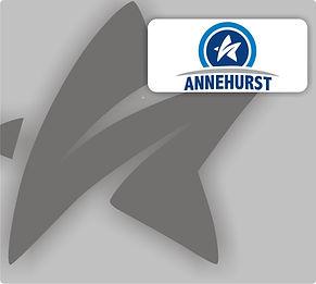 ANNEHURST.JPG