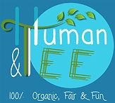 t-shirt bio éthiques et originaux