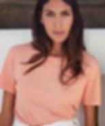 t-shirt-femme2.jpg