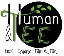 logo-human&teesnoir.jpg