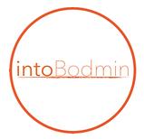 Bodmin Logo.png