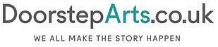 Doorstep Logo.png