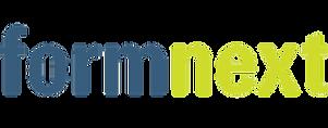 formnext-logo-e1510921509607.png