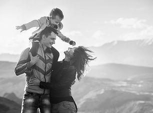 Alaska+Adoption+Services+Family+on+Mount