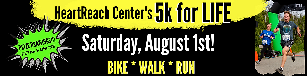Event Banner 5k for Life (2).png