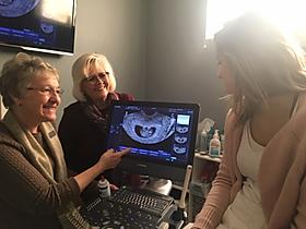 ultrasound joyce.png