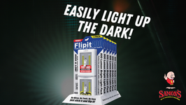 DIY Tip: Install Wireless Lighting