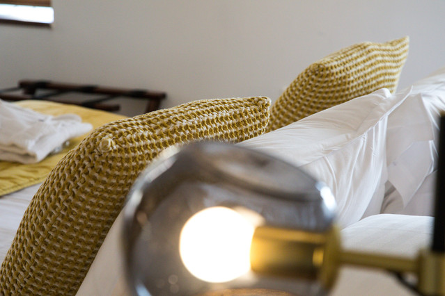 chambre-hotes-de-charme-design-cocooning