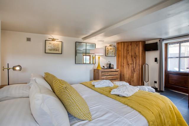maison-hotes-de-charme-chambre-luxe-inti