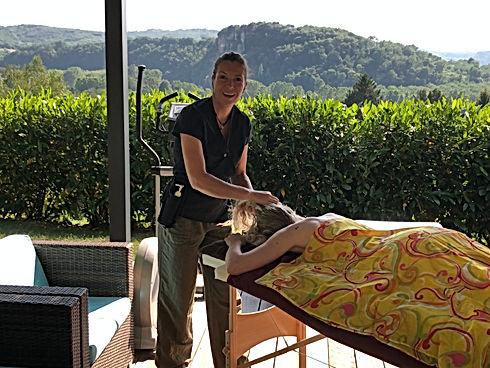 massage vue vallee dordogne