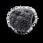 black truffle perigord