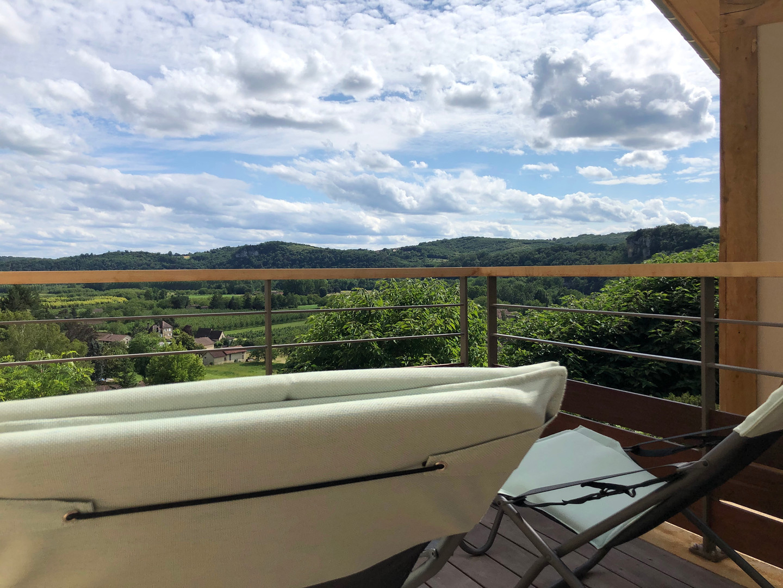 maison-hotes-de-charme-chambre-terrasse-