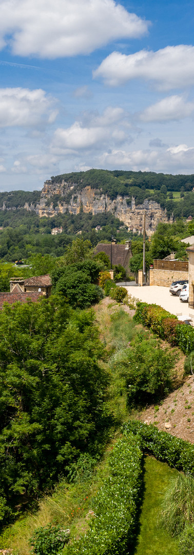 bed-and-breakfast-charming-for-valley-Sarlat-la-Roque-gageac.jpg