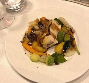 supreme-poulet-truffe-perigord-la-roque-