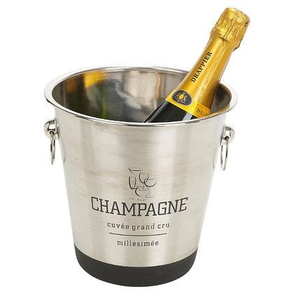bouteille champagne drappier france dordogne