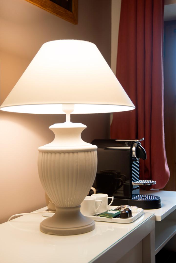 maison-hotes-de-charme-chambre-discrete-plateau-courtoisie-la-roque-gageac-sarlat.jpg