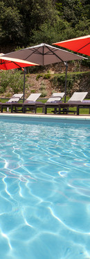 bed-and-breakfast-pool-heated-cocooning-detente-Sarlat-la-Roque-gageac.jpg
