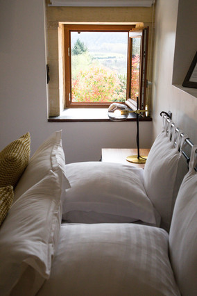 maison-hotes-de-charme-chambre-luxe-litt