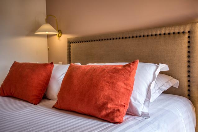 chambre-hotes-luxe-confort-la-discrete-p