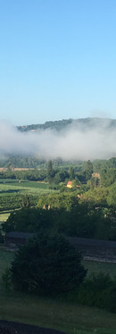 bed-and-breakfast-view-valley-mist-dordogne-sarlat-la-Roque-gageac.jpg