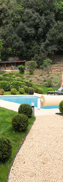 bed-and-breakfast-pool-heated-Sarlat-la-Roque-gageac.jpg