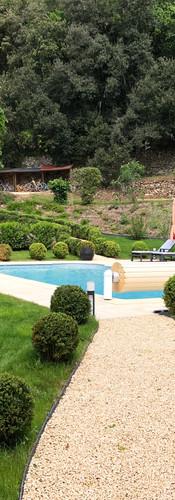 chambre-hote-piscine-chauffee-sarlat-la-roque-gageac.jpg