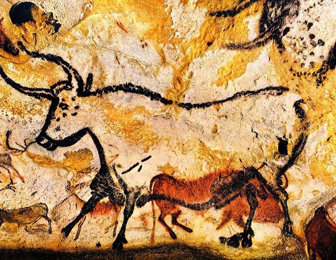 chambre d'hote grotte de lascaux
