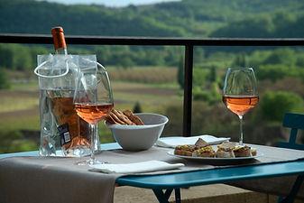 apperitif-vue-sur-la-vallee-dordogne