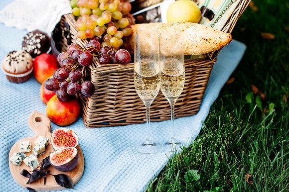 panier-pique-nique-osier-luxe-tradition