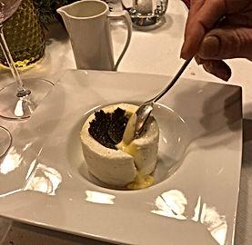 chambre-hote-ile-flottante-truffe-degust