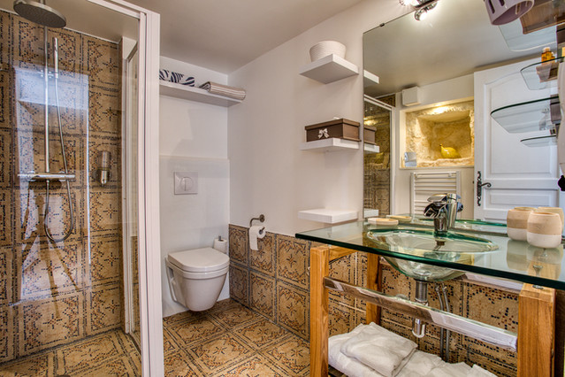 maison-hotes-de-charme-luxe-douche-itali