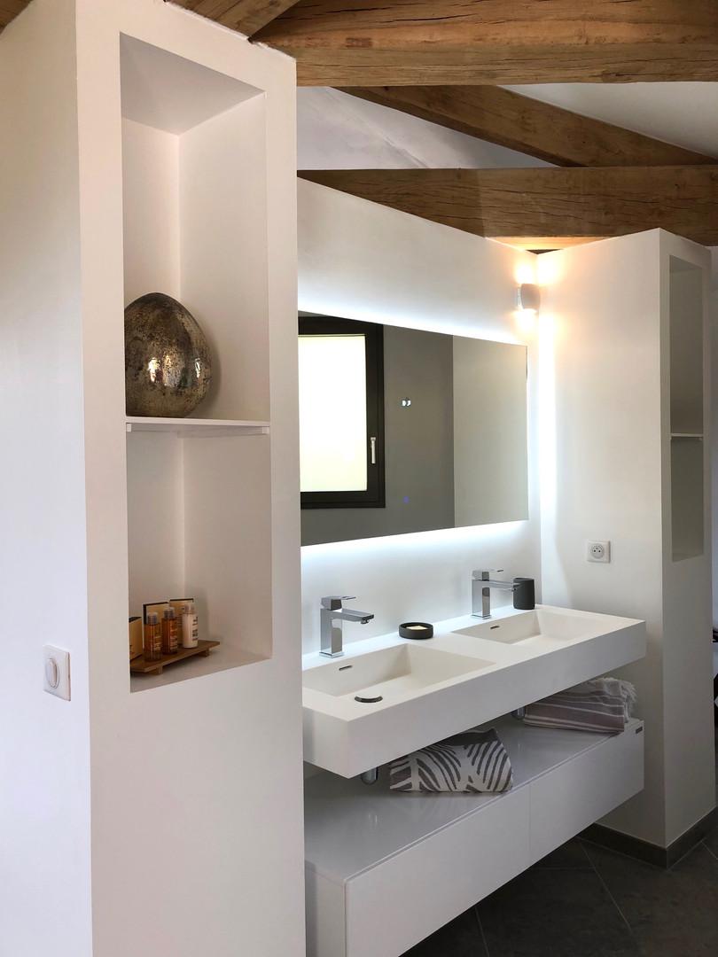 maison-hotes-de-charme-salle de bain- do