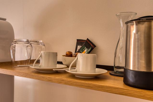 chambre-hotes-accueil-café-thé-la-discre