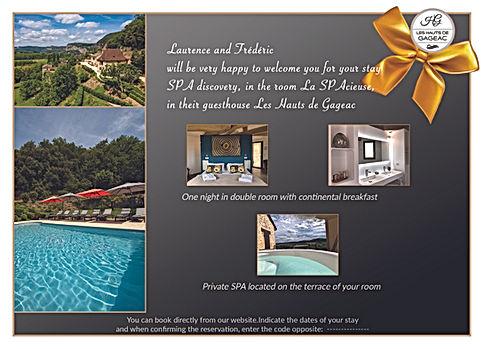 chambre hote gift card sarlat perigord dordogne swimming pool truffle luxuryecouverte-spa-va.jpg