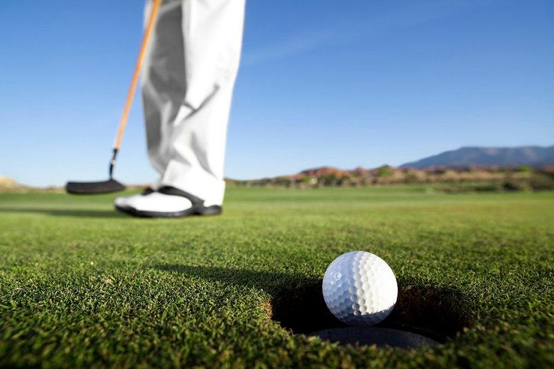 golf la roque gageac b and b