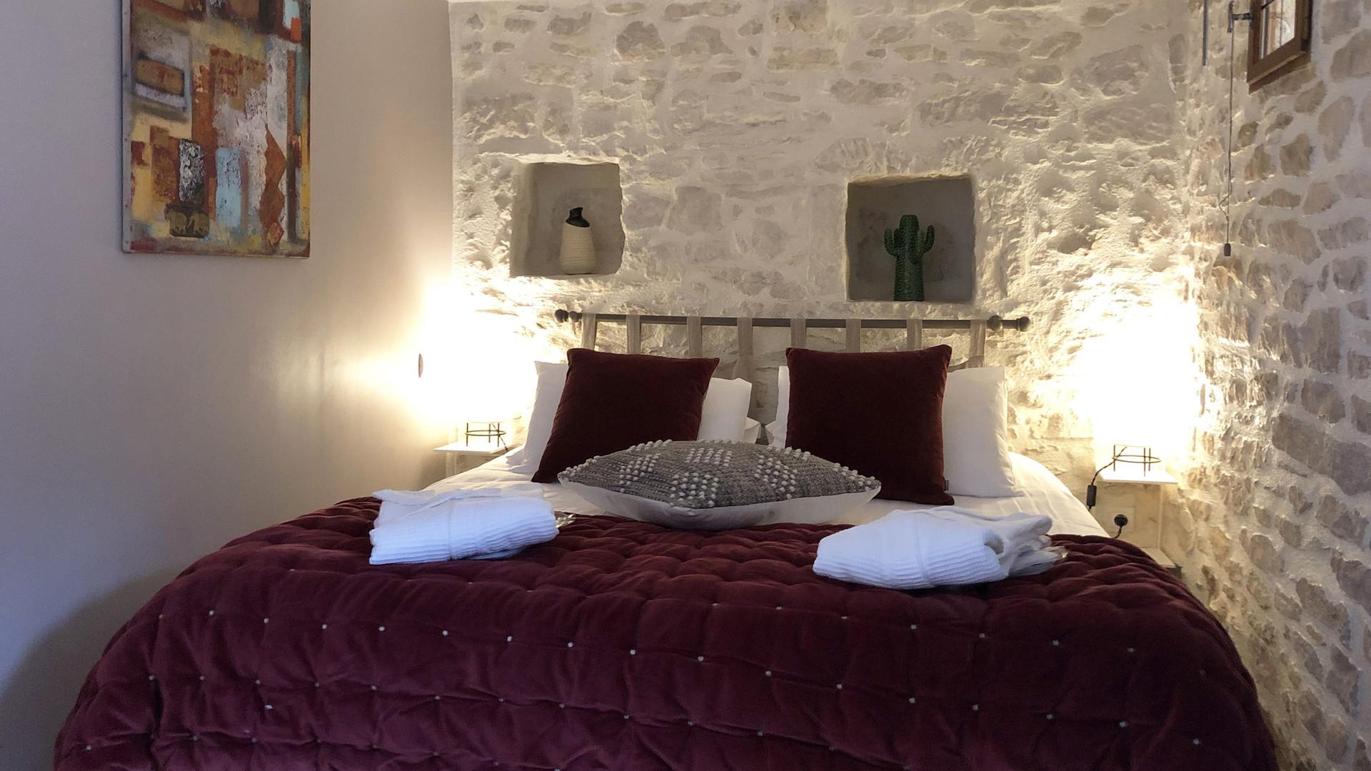 maison-hotes-de-charme-chambre-suite-terrasse-la-roque-gageac.jpg