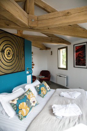 maison-hotes-de-charme-chambre-lit-jumea